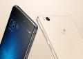 Xiaomi Mi 4s: Eπίσημo πλέον! 4