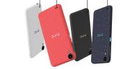 HTC: Παρουσίασε τα Desire 530, 630 και 825 με στόχο το νεανικό κοινό
