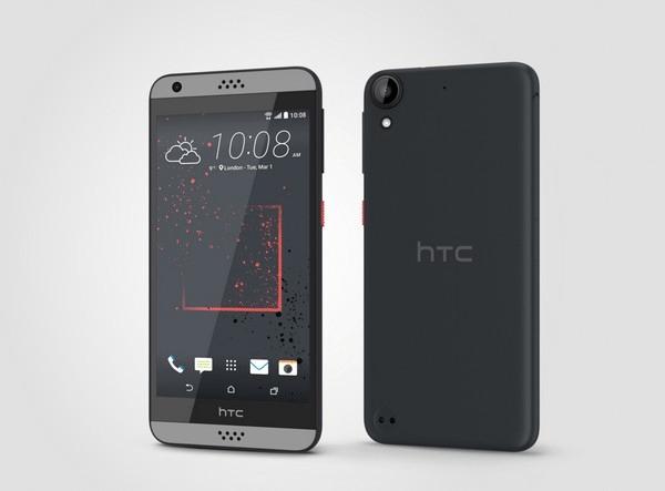 HTC-Desire-530--amp-630.jpg