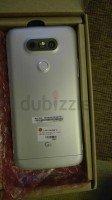 LG G5: Εμφανίστηκε σε σελίδα ηλεκτρονικού εμπορίου στο Ντουμπάι