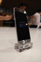 Samsung Galaxy S7 Hands on [MWC16]
