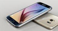 Samsung Galaxy S6: Ξεκίνησε η αναβάθμιση του σε Android 6 στην Ευρώπη
