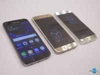 Samsung Galaxy S7: Ο βασιλιάς επέστρεψε, πιο δυνατός από ποτέ!