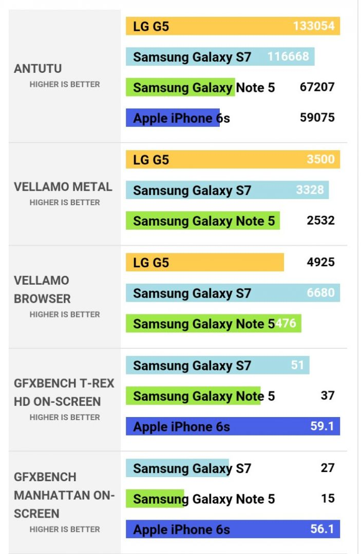 Screenshot_2016-02-22-08-55-36_com.android.chrome_1456124285234
