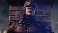 Daredevil : νέο teaser για τη δεύτερη σεζόν