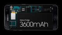 Samsung Galaxy S7 VS LG G5: Ταχύτερη η ναυαρχίδα της LG στα πρώτα benchmarks