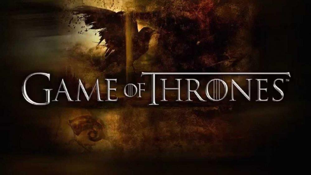 Game of Thrones : Δείτε το trailer της έκτης σεζόν!
