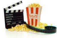 Το Techingreek.com σας προτείνει ταινίες για το Σαββατοκύριακο