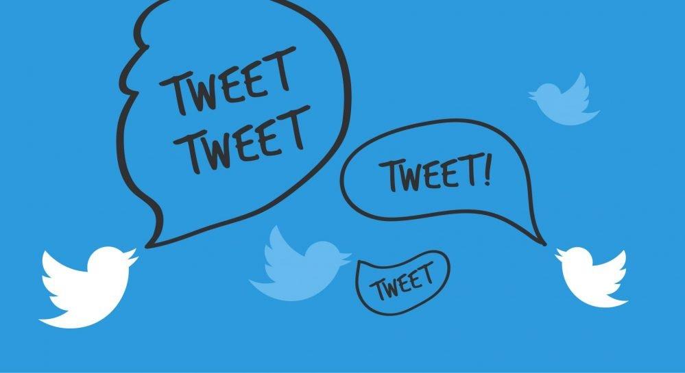 Twitter : καταργεί το TweetDeck