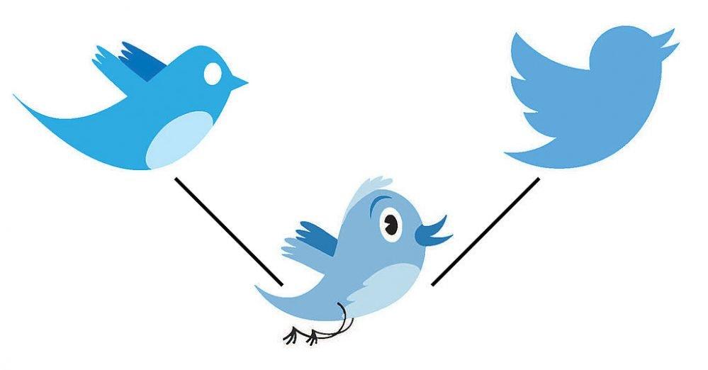 Το Twitter έγινε 10 χρονών και το γιορτάζει