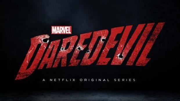 Daredevil : Ανακοινώθηκε το trailer για τη δεύτερη σεζόν