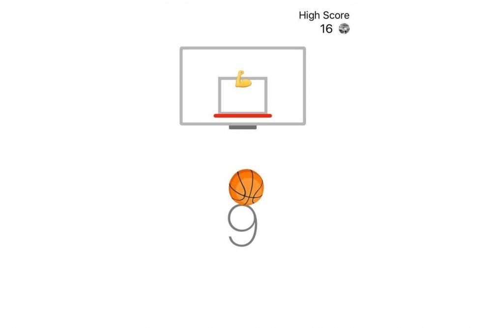 Facebook : Τώρα μπορείς να παίξεις μπάσκετ στο Messenger
