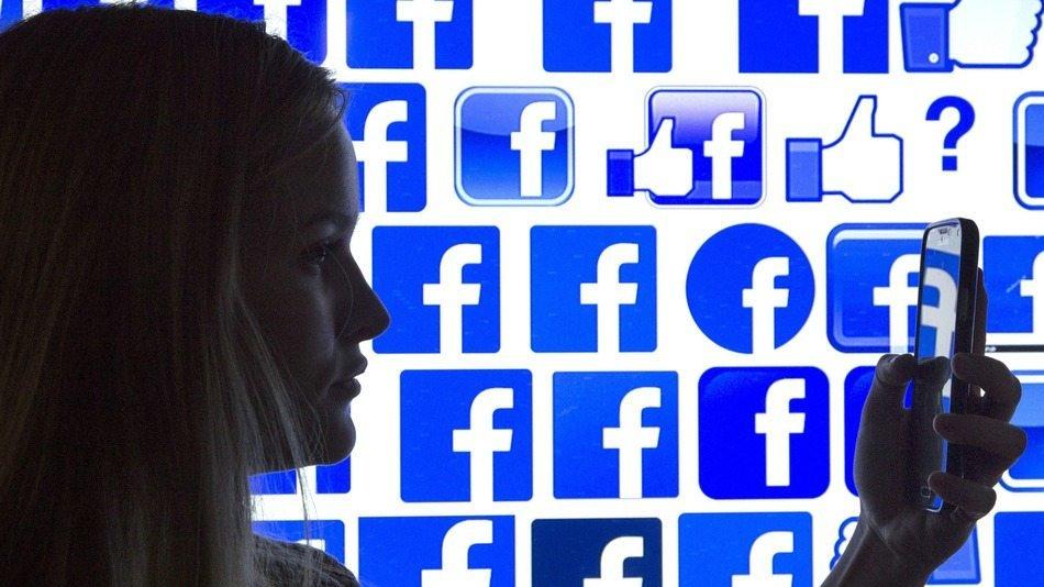 Facebook : δοκιμάζει νέα χαρακτηριστικά για την ασφάλεια των χρηστών
