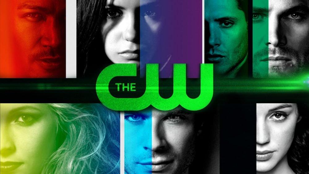 Ποιες σειρές ανανεώνονται στο CW;