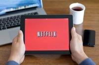 House of Cards : Διαθέσιμο προς όλους στο Netflix