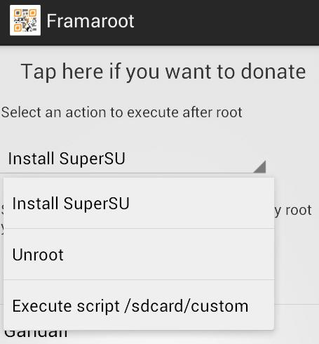 root-σε-Android-κινητό-tablet-με-το-Framaroot-10