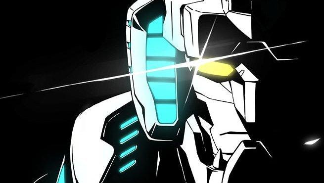 Voltron Legendary Defender : Ανακοινώθηκε το trailer