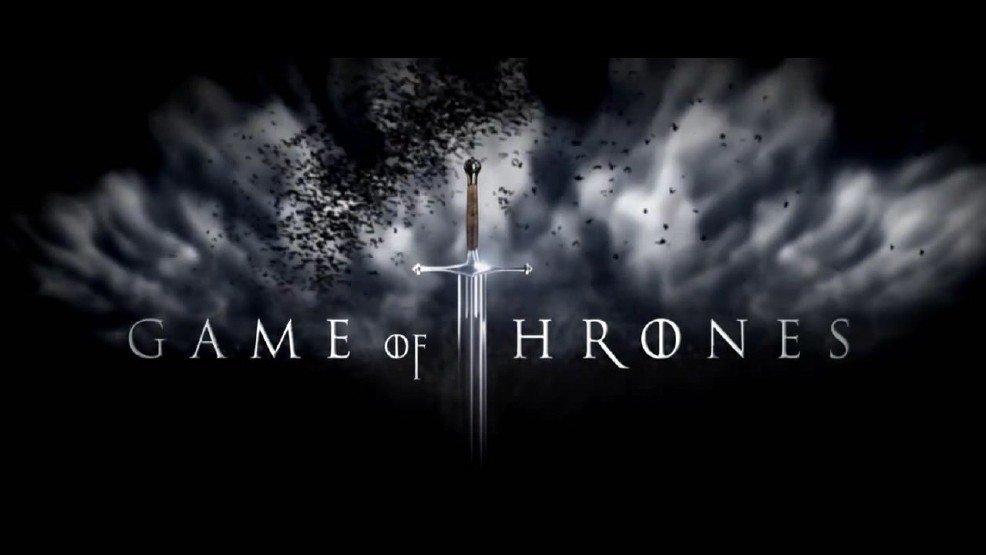 Game of Thrones Season 6 : Αποκαλύφθηκαν ο τίτλος και η σύνοψη του πρώτου επεισοδίου