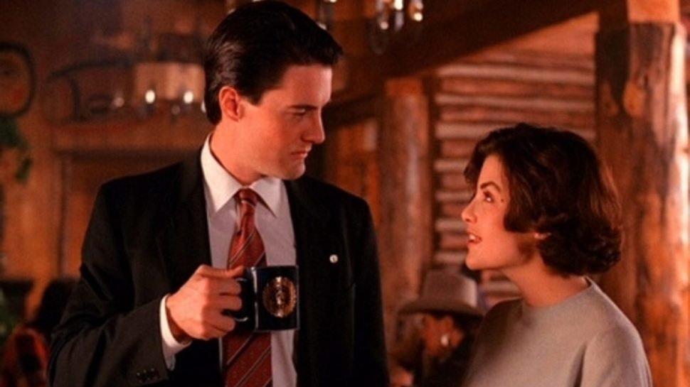 Ανακοινώθηκε το full cast του Twin Peaks