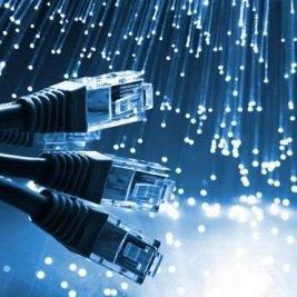 ελληνικό ίντερνετ