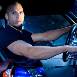 vin-diesel-fast-and-furious-universal-100115
