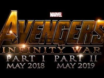 avengers-infinity-war-179805