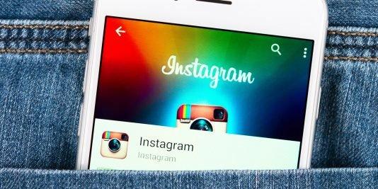 instagram-mobile-pocket-ss-1920