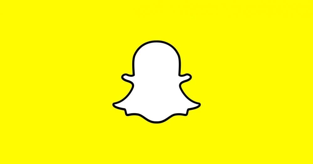 Snapchat : 7 νέα χαρακτηριστικά που δεν είχες προσέξει