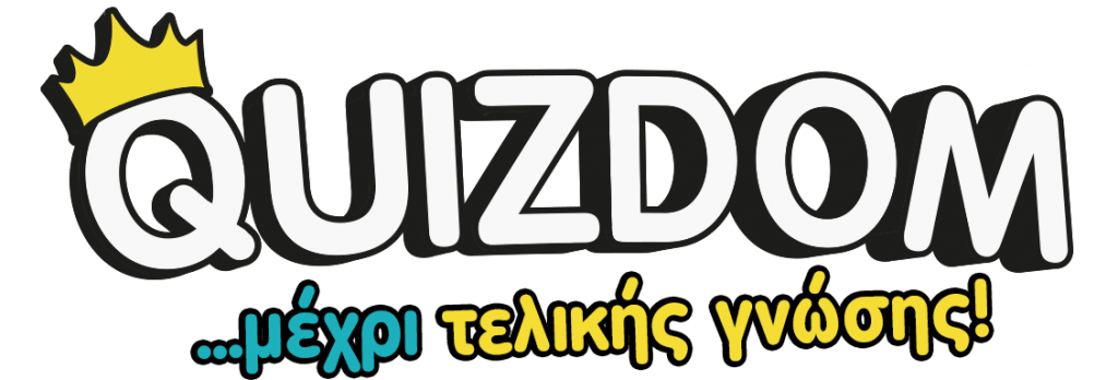 For-Publication_Quizdom-Logo