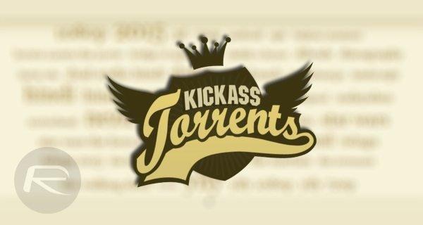 Συνελήφθη ο κάτοχος του Kickass Torrents, down το KAT.cr | techingreek.com
