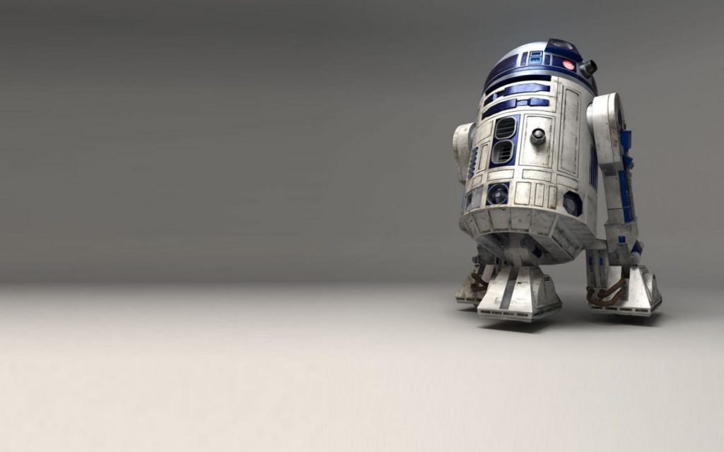 lego-star-wars-hd-wallpapers