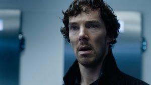 Sherlock Season 4: Δείτε ΤΩΡΑ το πρώτο επίσημο teaser!