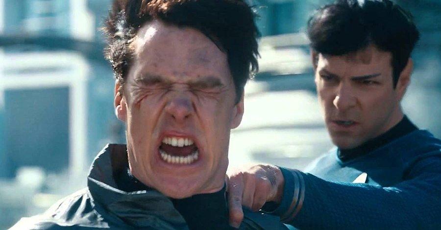 spock-khan