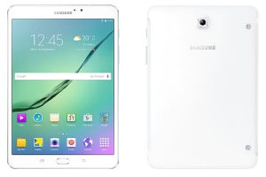 0004939_samsung-galaxy-tab-s2-80wifi-import-set