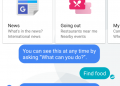 Google Allo: Ήρθε με ενσωματωμένο τον Google Assistant, τον Siri και ...Google Now killer [download] 3