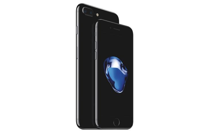 Apple  Γιατί εξακολουθεί να είναι μπροστά από το Android και με το ... 18619b16d79