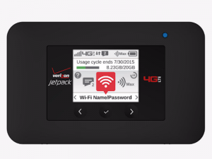 mobile-wifi-hotspot