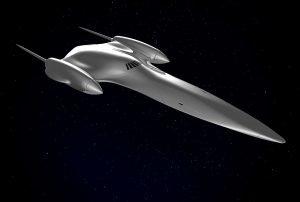 naboo_queens_royal_starship_j-type_327_3d_model_obj_stl_sldprt_sldasm_slddrw_ige_igs_iges_mtl_stp_4c17fa57-e6f8-4450-9379-27687a64e39b