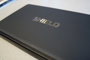 nvidia-shield-k1-closeup