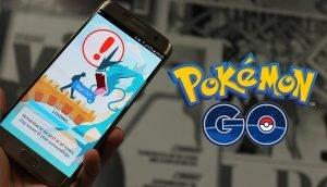 Pokemon Go: Οι αλλαγές του νέου update