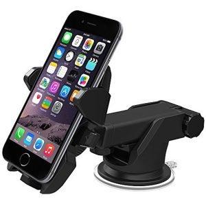 smartphone-mount