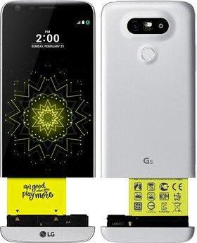 lg-g6-g5-modular-01