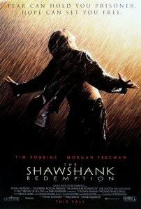 Οι 5 καλύτερες ταινίες όλων των εποχών