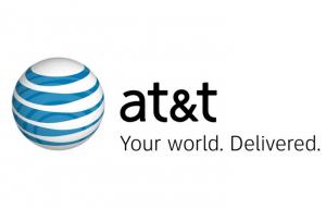 Η εξαγορά του αιώνα: Η AT&T εξαγοράζει HBO, CNN και Time Warner για 80 δις