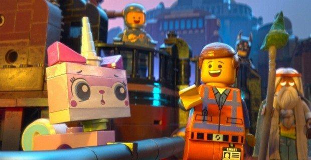 lego-movie-sequel-release-date