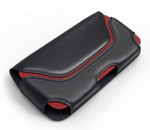 lorem-leather-pouch