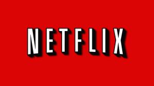 Οι καλύτερες ταινίες «έρχονται» στο Netflix τον Νοέμβριο
