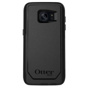 otterbox commuter gs7 edge 300x300 Οι καλύτερες θήκες για το Samsung Galaxy S7 edge