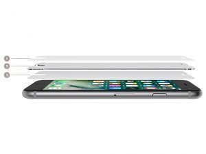 belkin-screenforce-invisiglass-screen-protector-for-iphone-7-and-7-plus-2