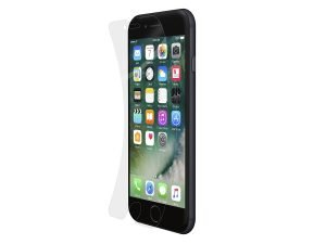 belkin-screenforce-invisiglass-screen-protector-for-iphone-7-and-7-plus